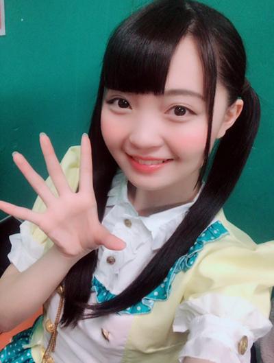 maichan_s.jpg