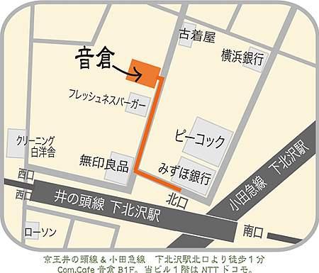 otokura_map.jpg