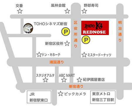 rednose_map.jpg