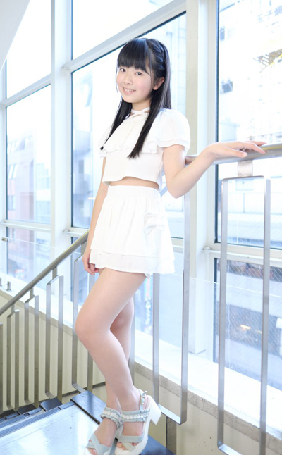 sachi_1805.jpg