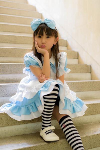 salirai_yuune_201806.jpg