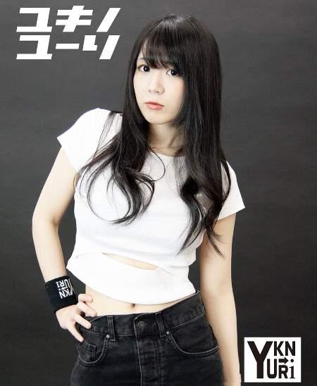 yukino-yuri_2018_s.jpg