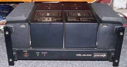 HMA-9500.jpg