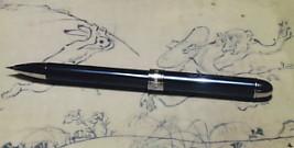 lexasボールペン