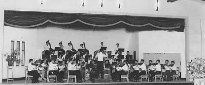 金澤交響楽団第8回定期