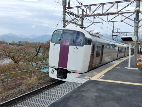 DSCN9978 (480x360)