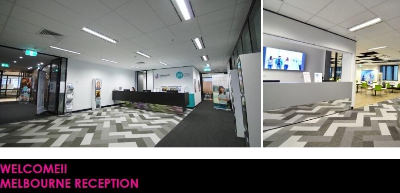 Mel-reception.jpg