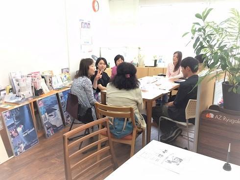 cafe20180526a.jpg