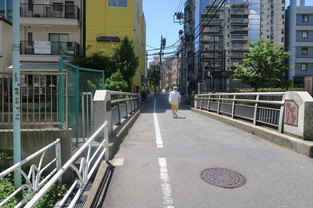一本橋_1