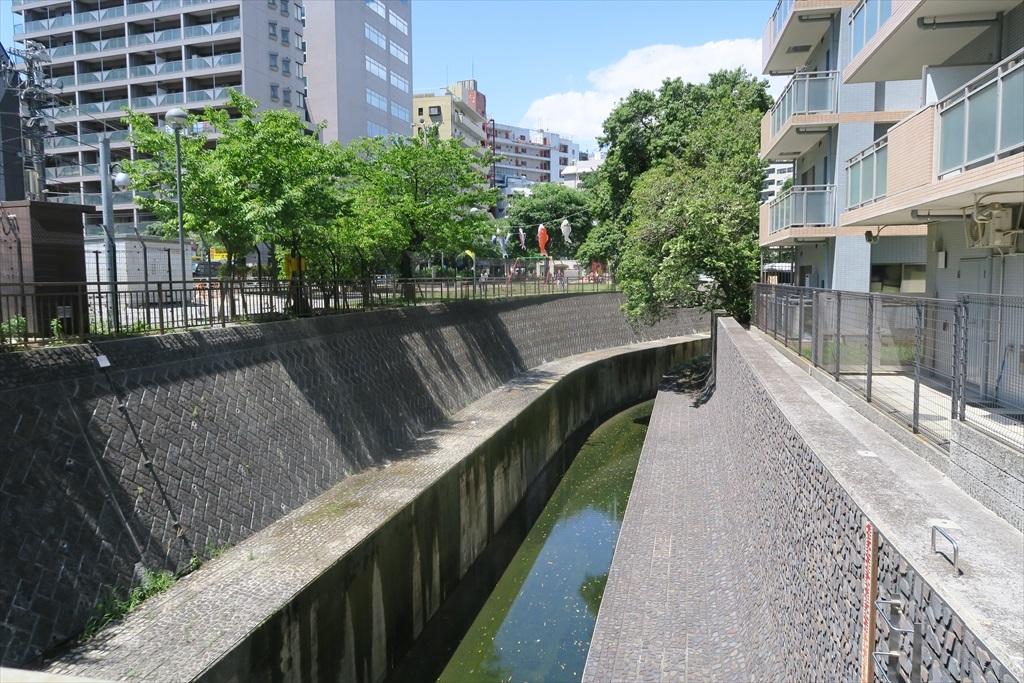 一本橋_2