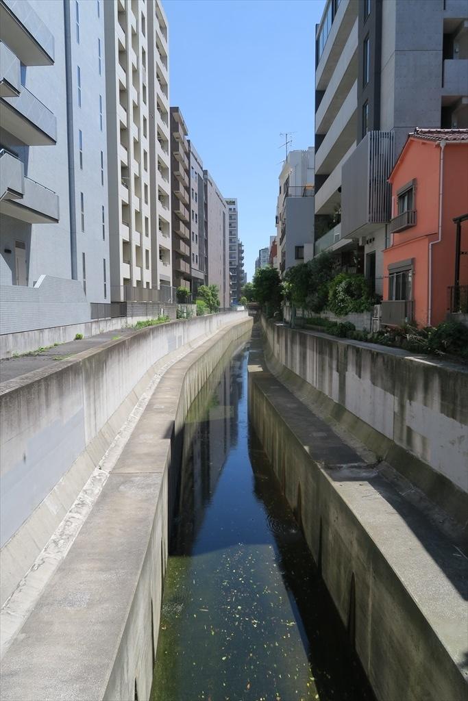 一本橋_3