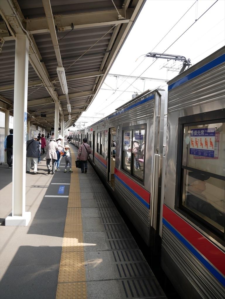京成金町線_2