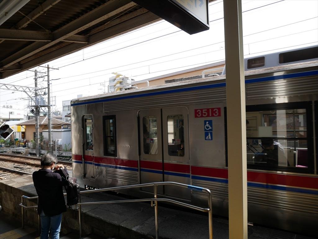 京成金町線_3