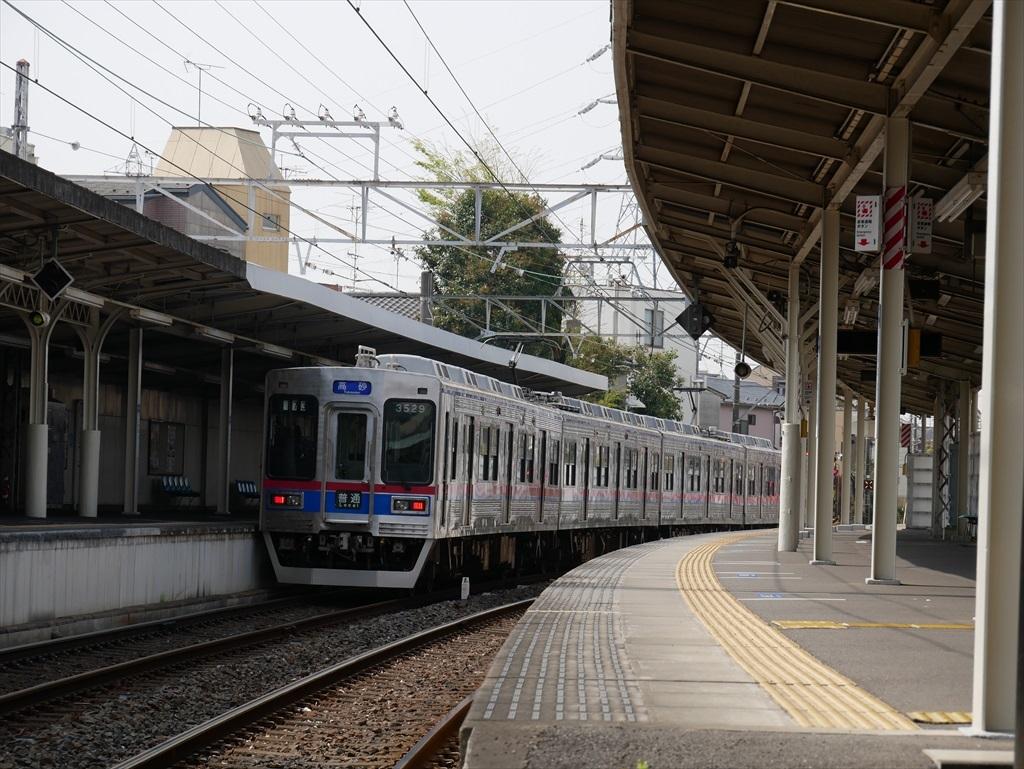 京成金町線_4