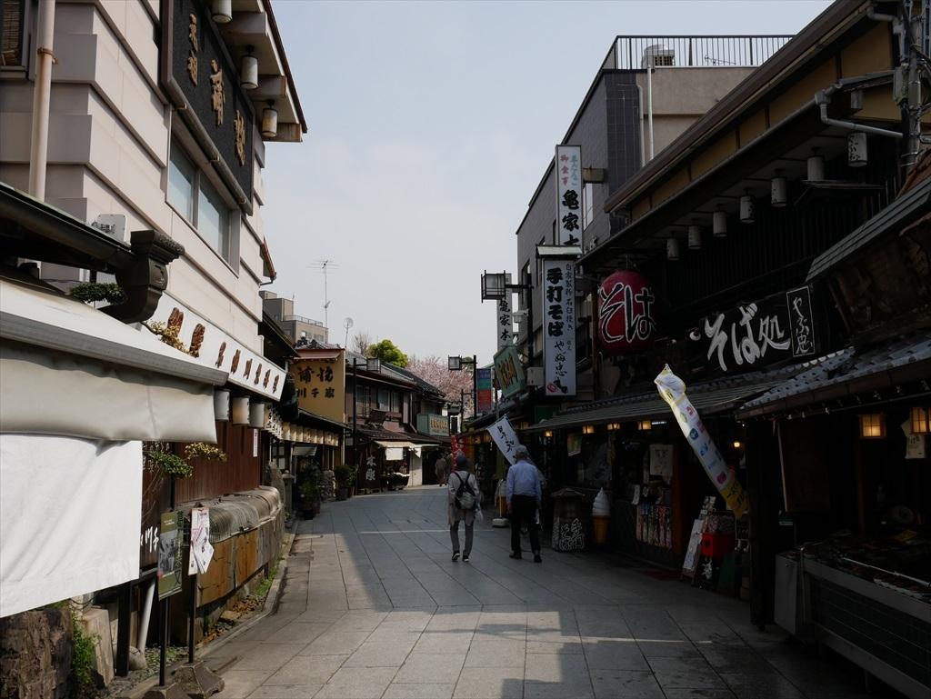 参道_10