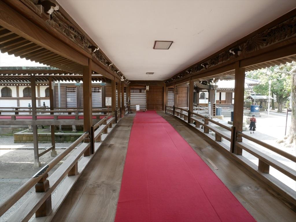 渡り廊下_3