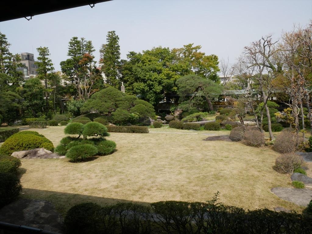 邃渓園(すいけいえん)_4
