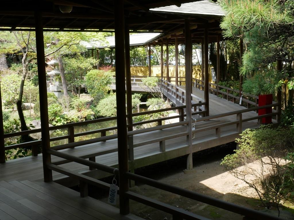 邃渓園(すいけいえん)_5