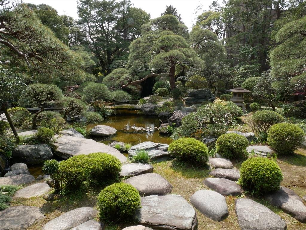 自慢の庭園_1