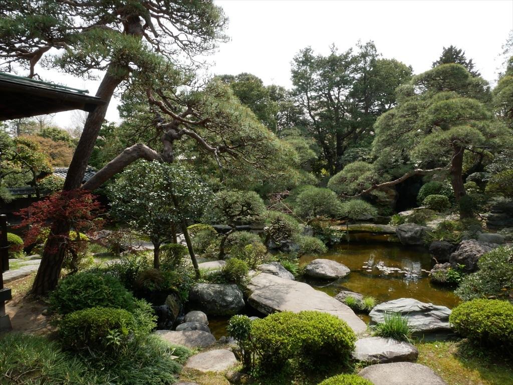 自慢の庭園_2