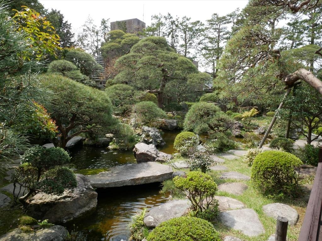 自慢の庭園_5