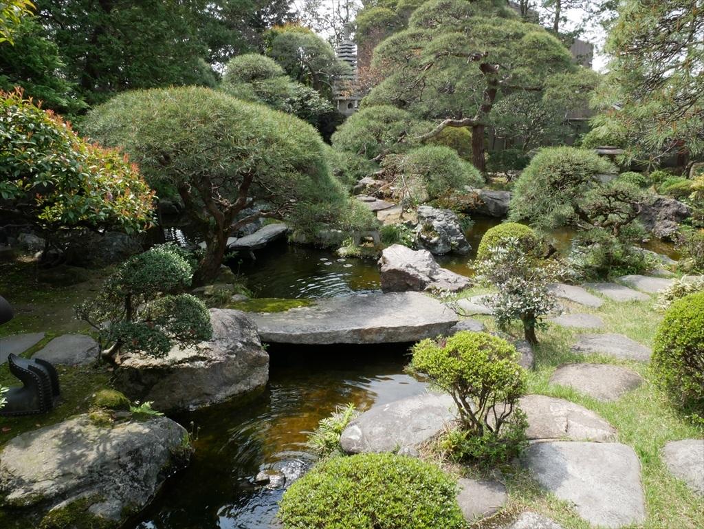自慢の庭園_8