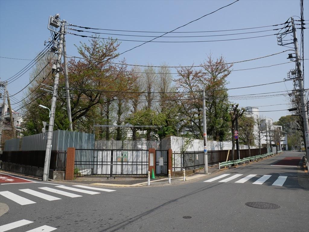道筋にて_7