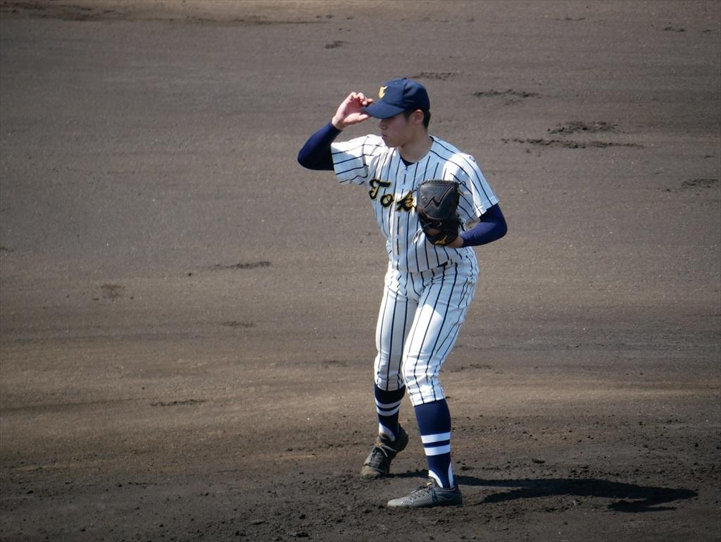 遠藤君の投球フォーム_14