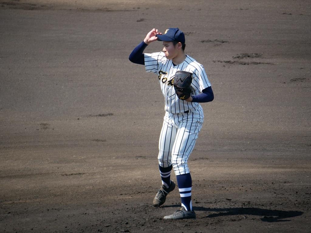 遠藤君の投球フォーム_15