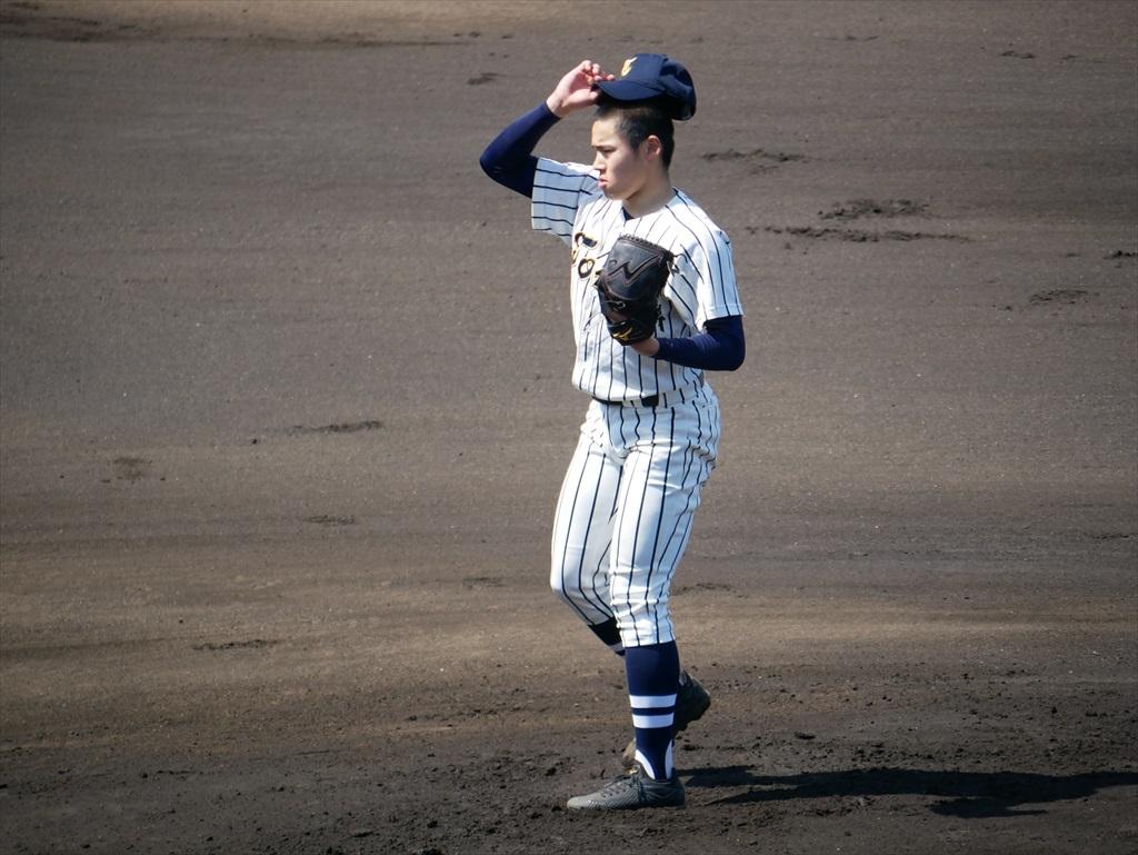 遠藤君の投球フォーム_17