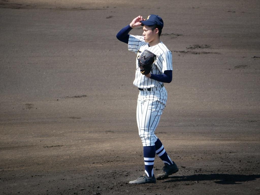 遠藤君の投球フォーム_19