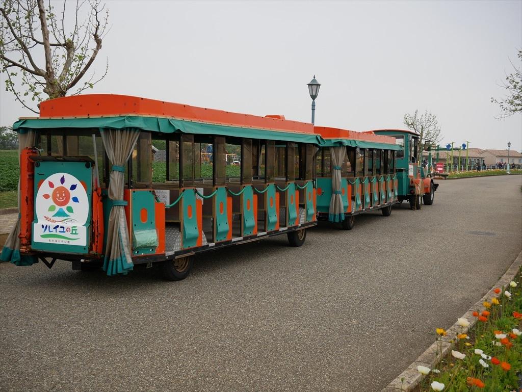 園内周遊バス_1