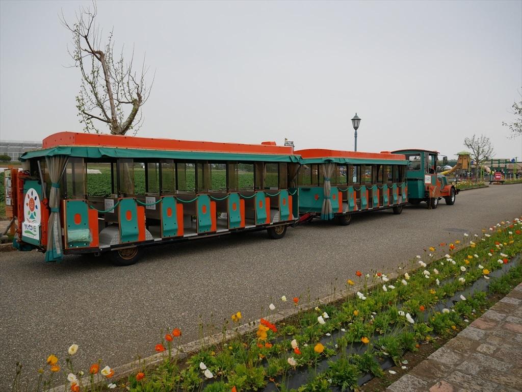園内周遊バス_2