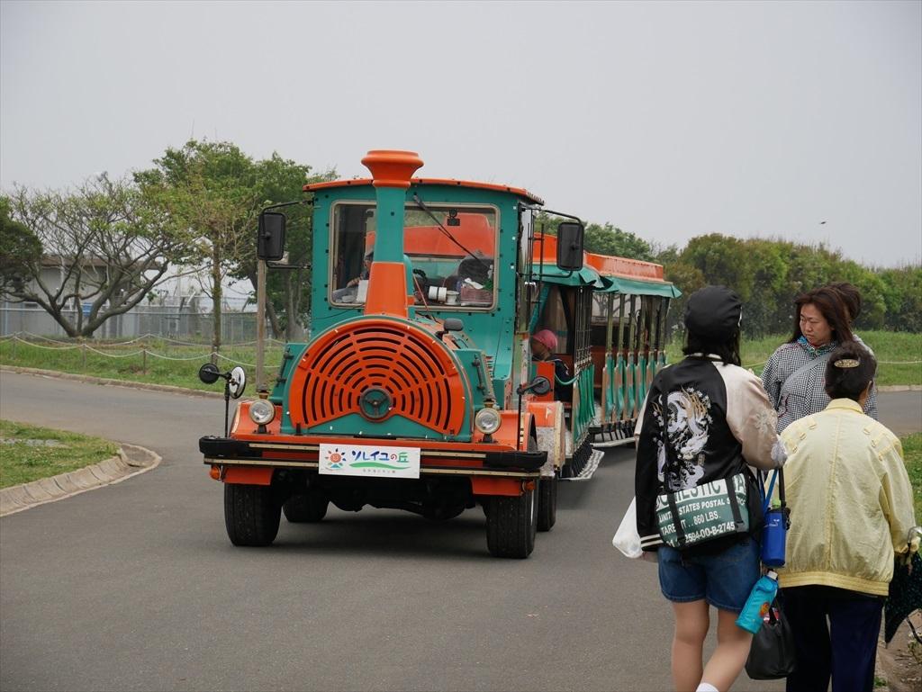 園内周遊バス_4