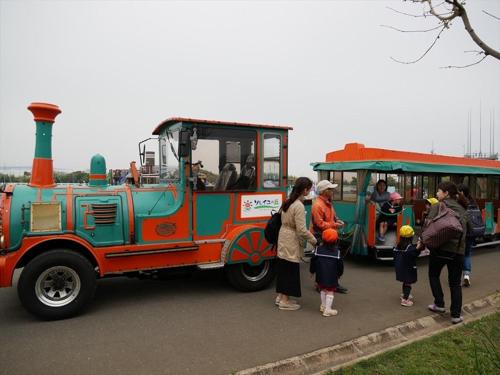 園内周遊バス_7
