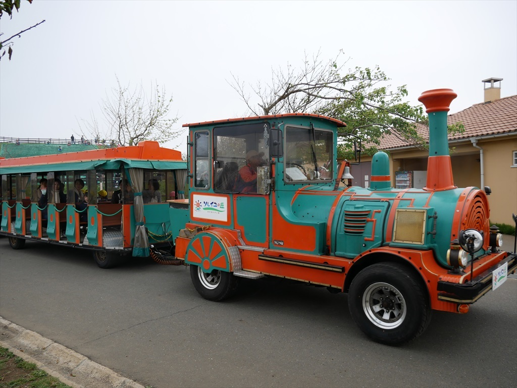 園内周遊バス_9