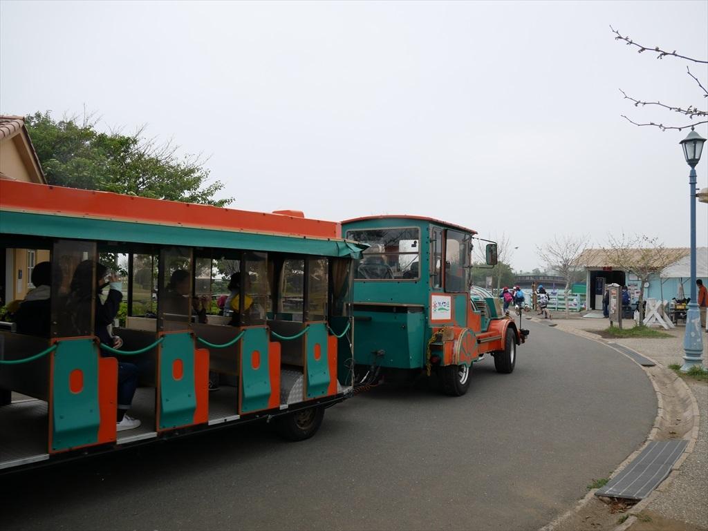 園内周遊バス_10