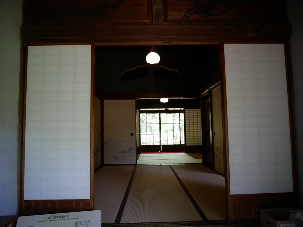 西川家別邸_6