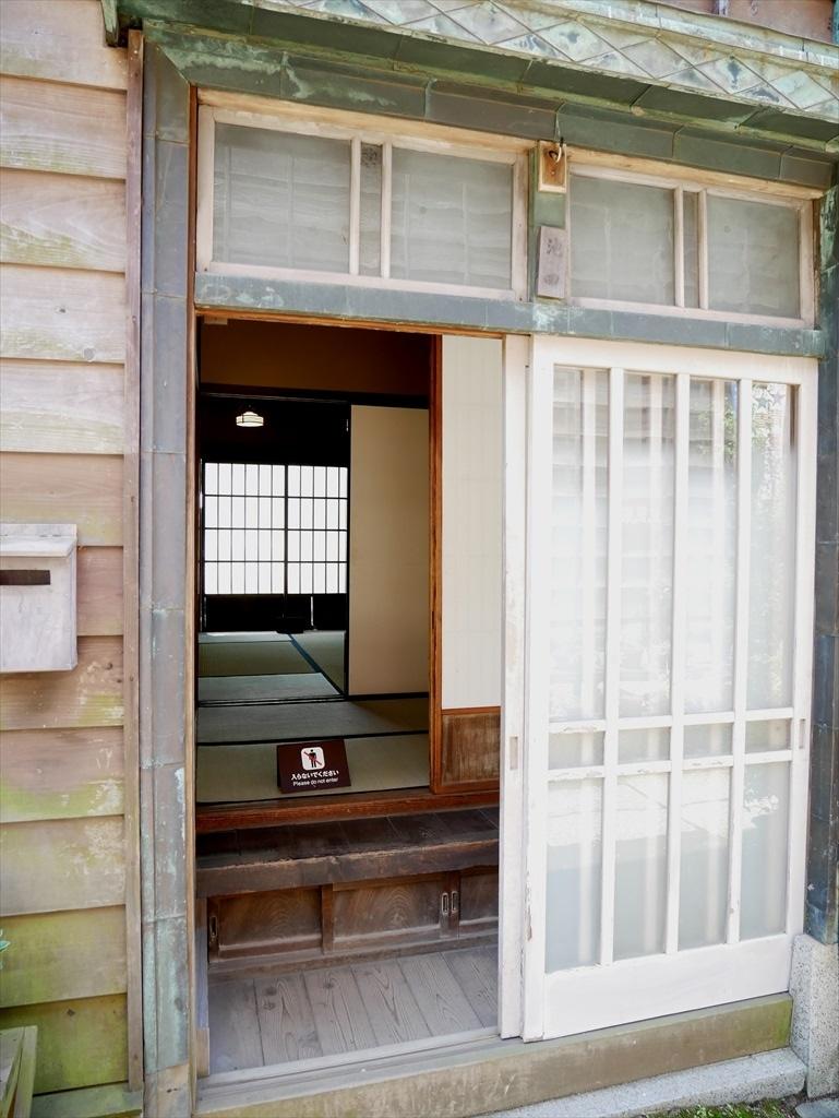 丸二商店(荒物屋)_12