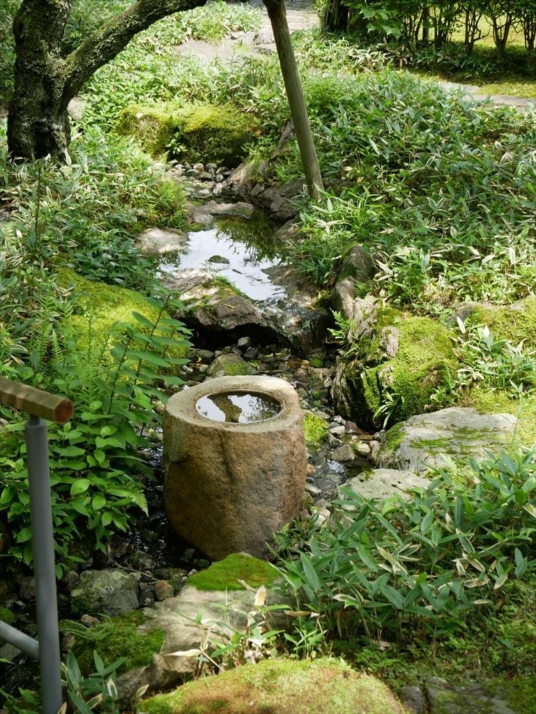 最後にもう一度庭園を眺めた_2