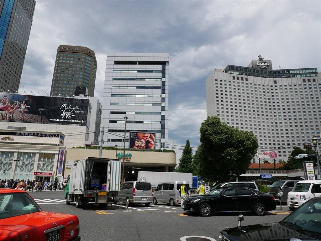 品川駅近辺_1