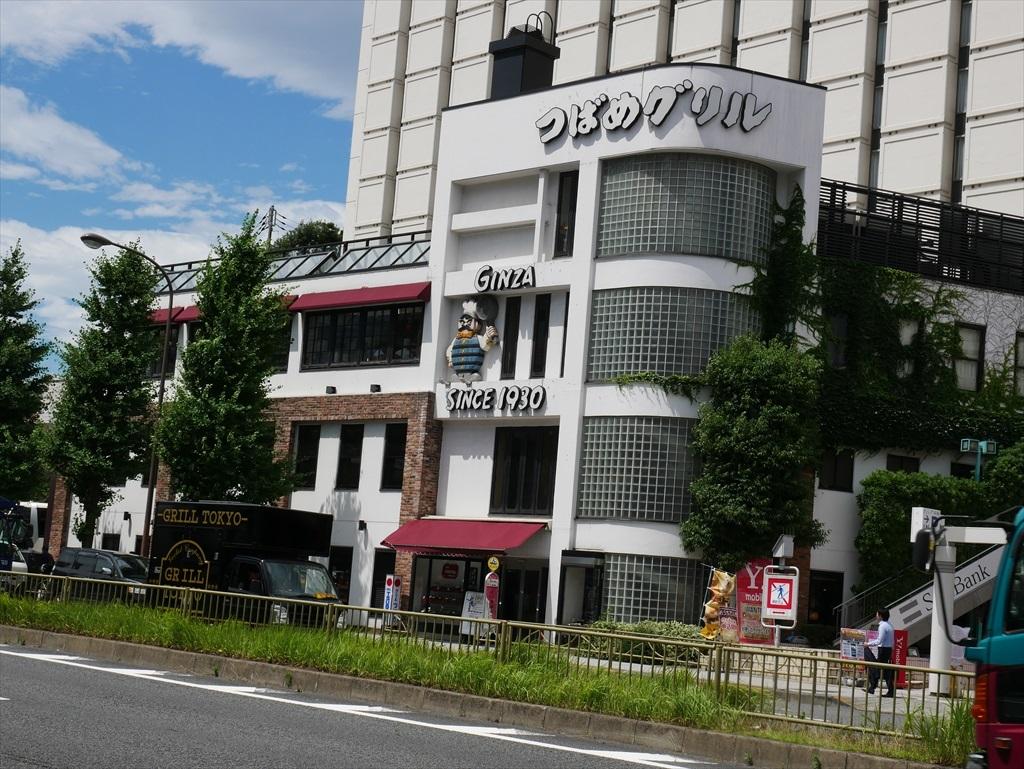 品川駅近辺_2