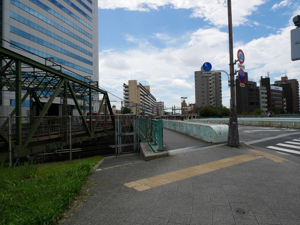 八つ山橋_1