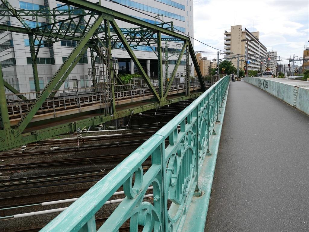 八つ山橋_3