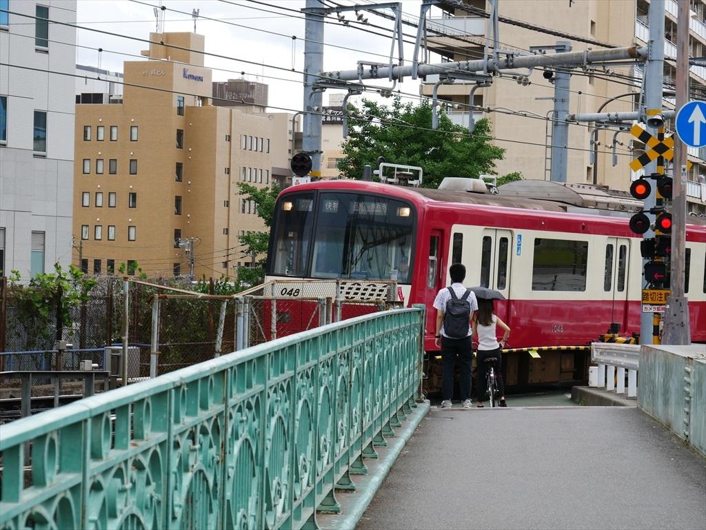 八つ山橋_5