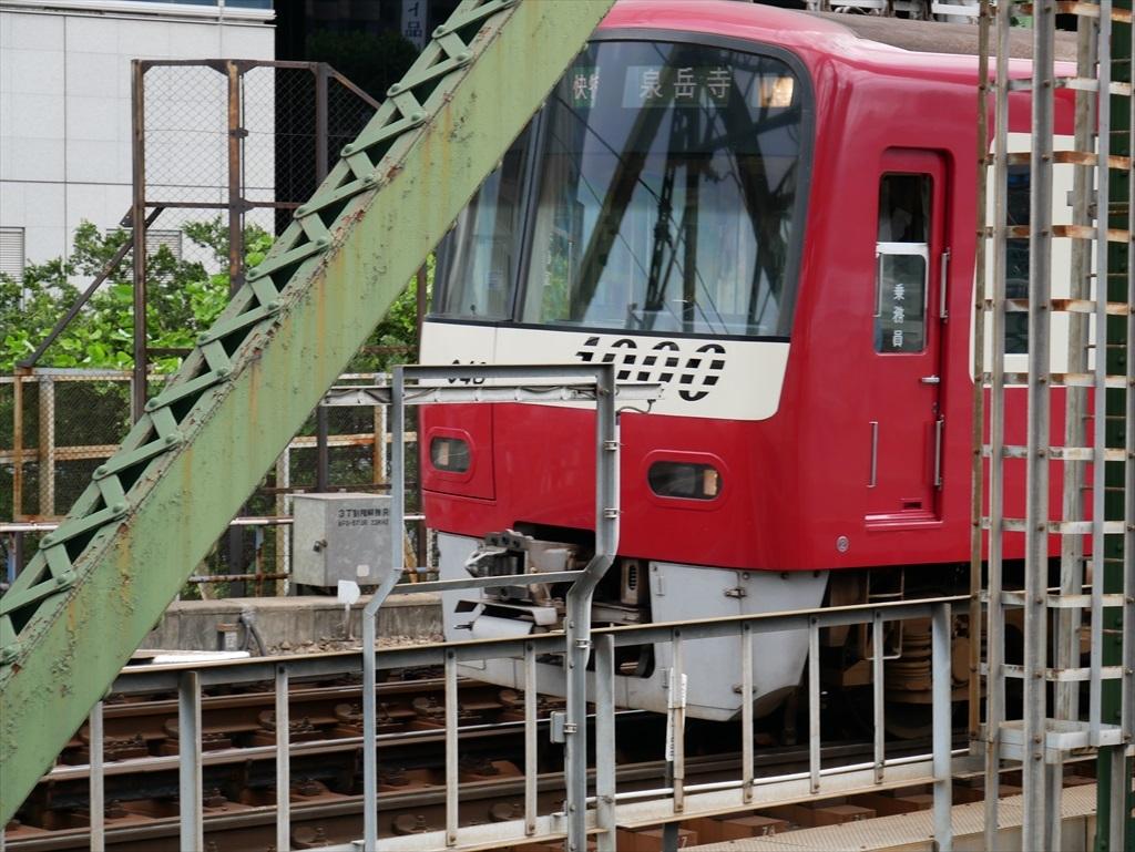 八つ山橋_6