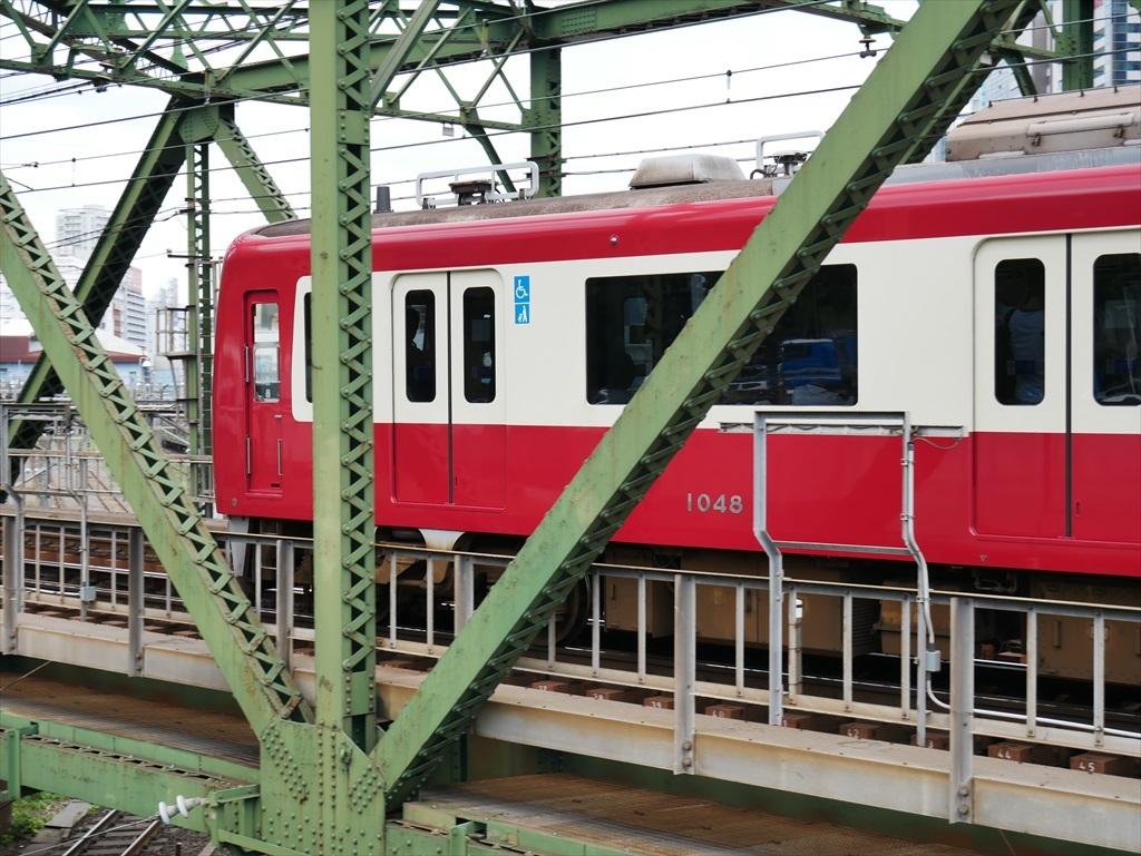 八つ山橋_7