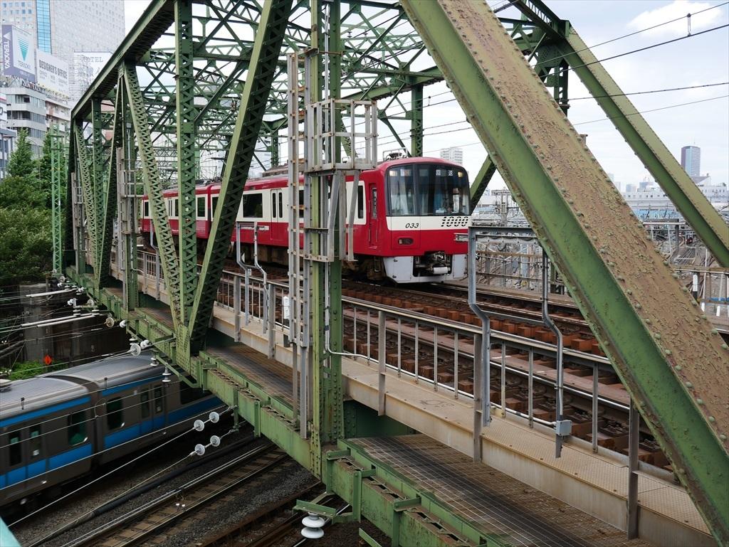 八つ山橋_8