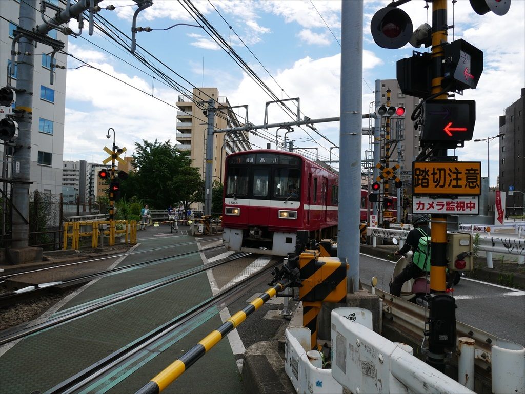 八つ山橋_11