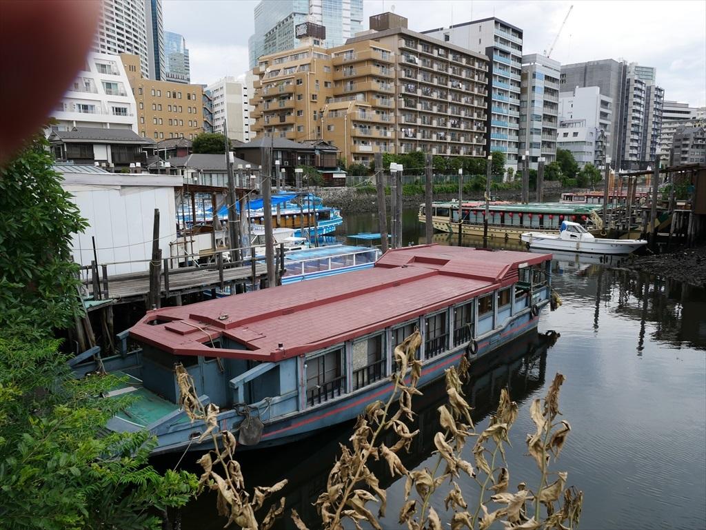 船溜まり_1